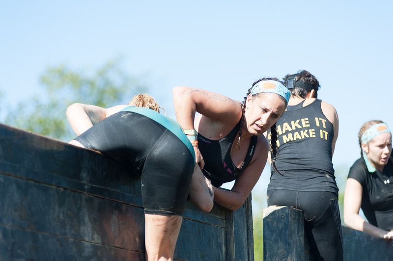 ToughMudder2017 (218 of 376).jpg