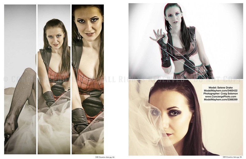 Page 94-95.jpg