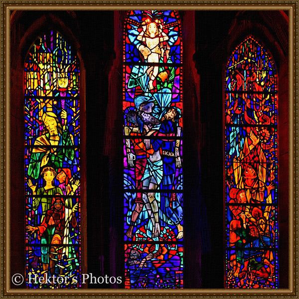 Washington National Cathedral-7.jpg