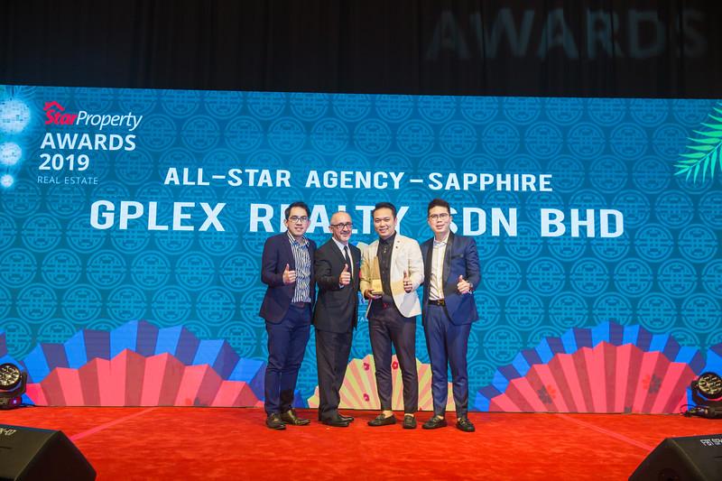 Star Propety Award Realty-940.jpg