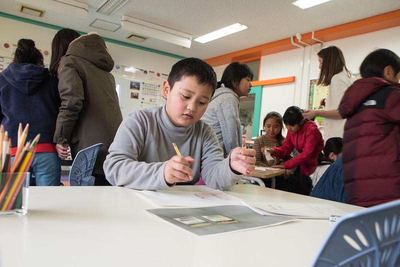 Grade 4 Science Activity-9741.jpg