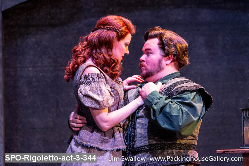SPO-Rigoletto-act-3-344.jpg