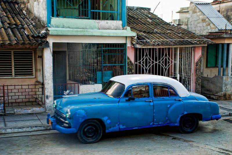 Cuba car 5213.jpg