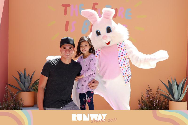 Easter-141.jpg
