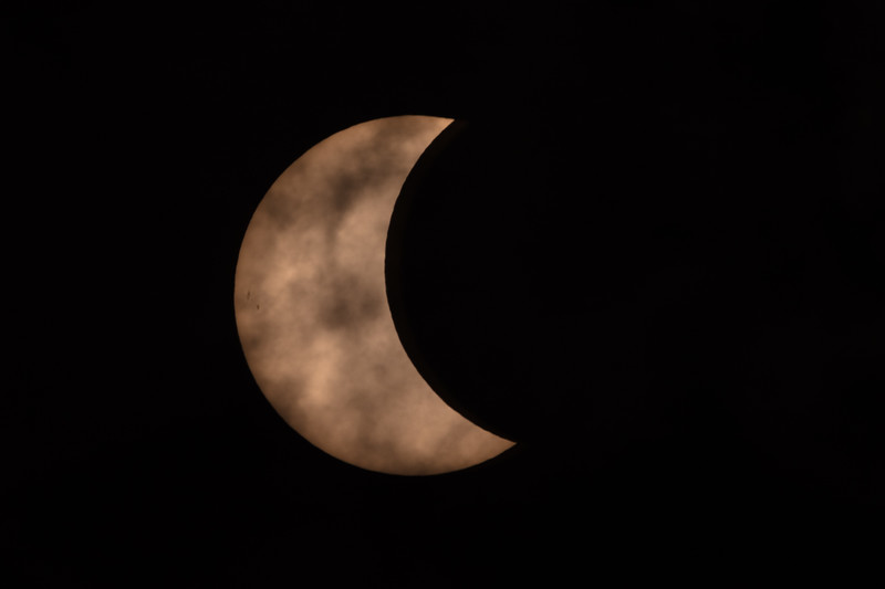 2017 Solar Eclipse - 082117 - 295.jpg