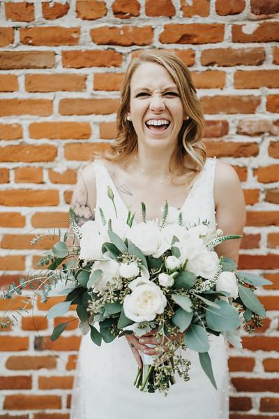 Schalin-Wedding-04610.jpg