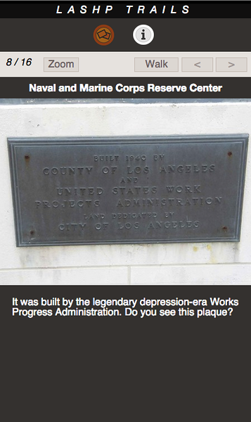 NAVAL AND MARINE CORPS RESERVE CENTER 08.png