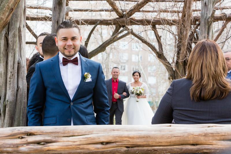 Central Park Wedding - Ariel e Idelina-23.jpg
