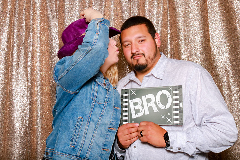 Photo Booth Rental Orange County (36 of 151).jpg