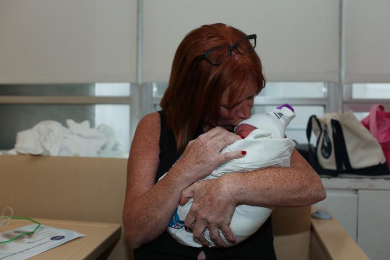 Iris Birth 62.jpg