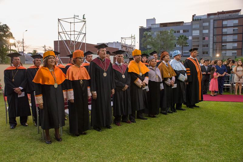 3. Grad. PT-FT-MGO - Ceremonia-28.jpg