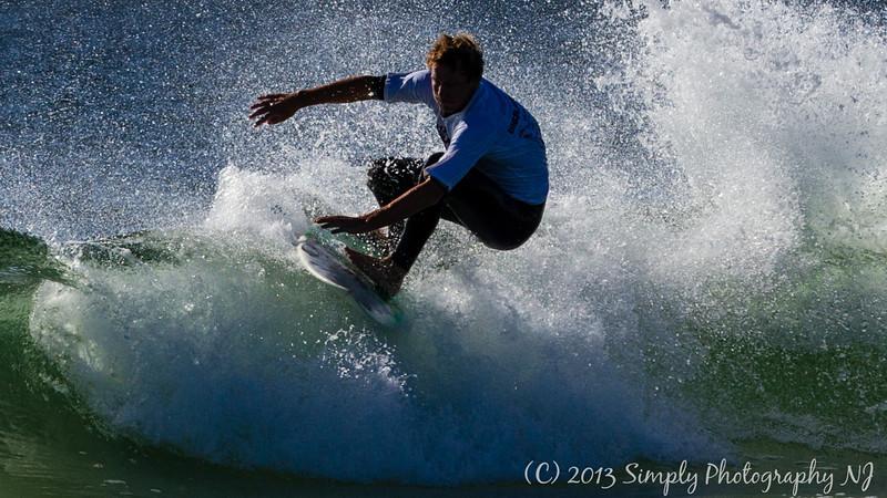 Belmar Pro Surf-2658.jpg