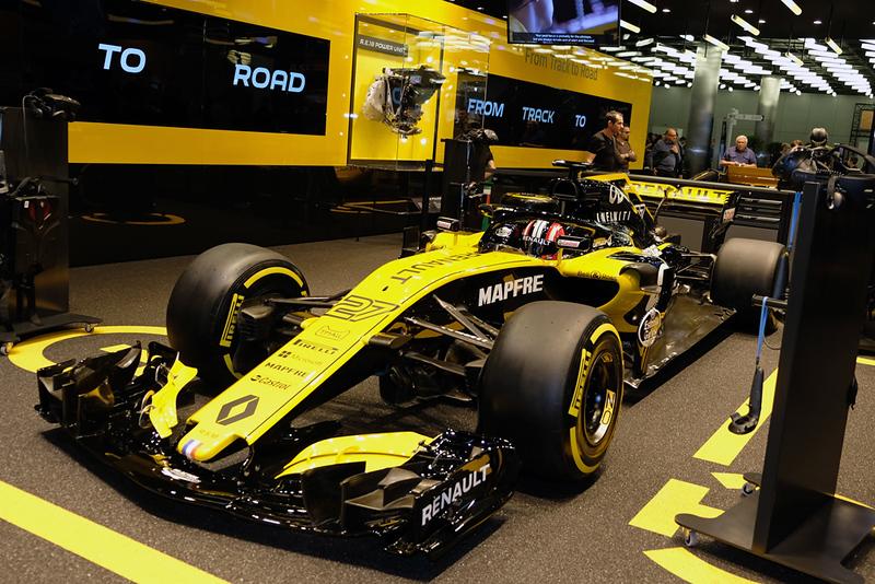Renault F1.jpg