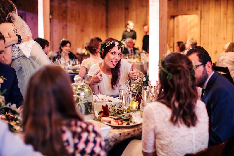 755-CK-Photo-Fors-Cornish-wedding.jpg
