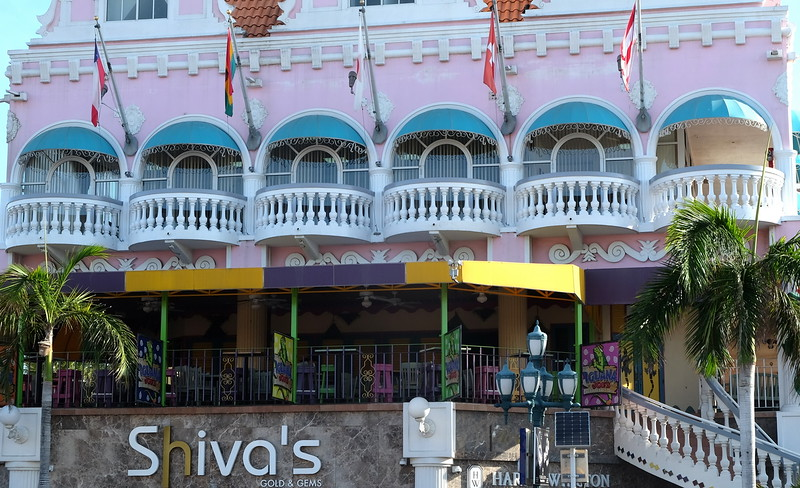 Cruise 03-09-2016 Aruba 87.JPG