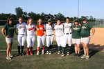 2013 Softball All-Star game
