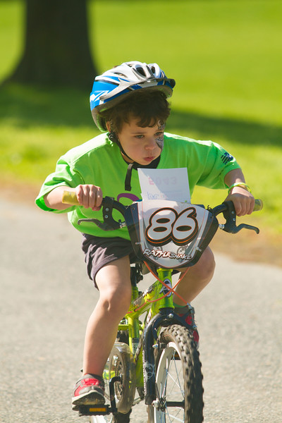 PMC Kids Ride Framingham 69.jpg