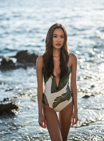 Pretty Brunette Athletic Goddess! Nikon D810 Photos Pretty Swimsuit Bikini Fitness Model Goddess! Pretty Pretty Girls!