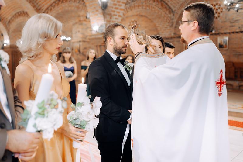 Wedding-0864.jpg