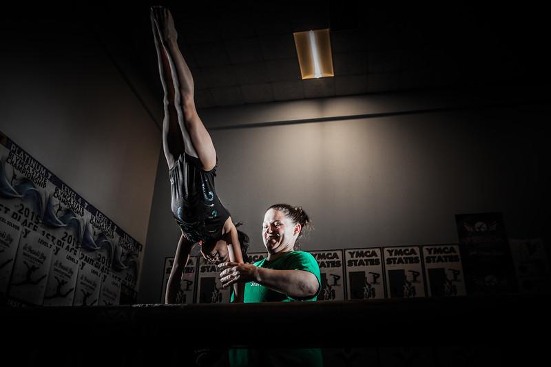 Newport YMCA Gymnastics-139.jpg