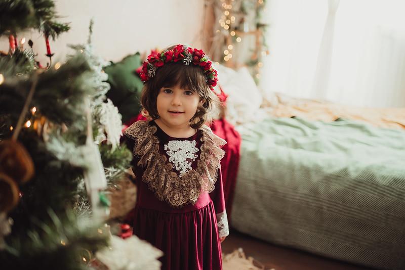 Daria Craciun 2019_Catalina Andrei Photography-18.jpg
