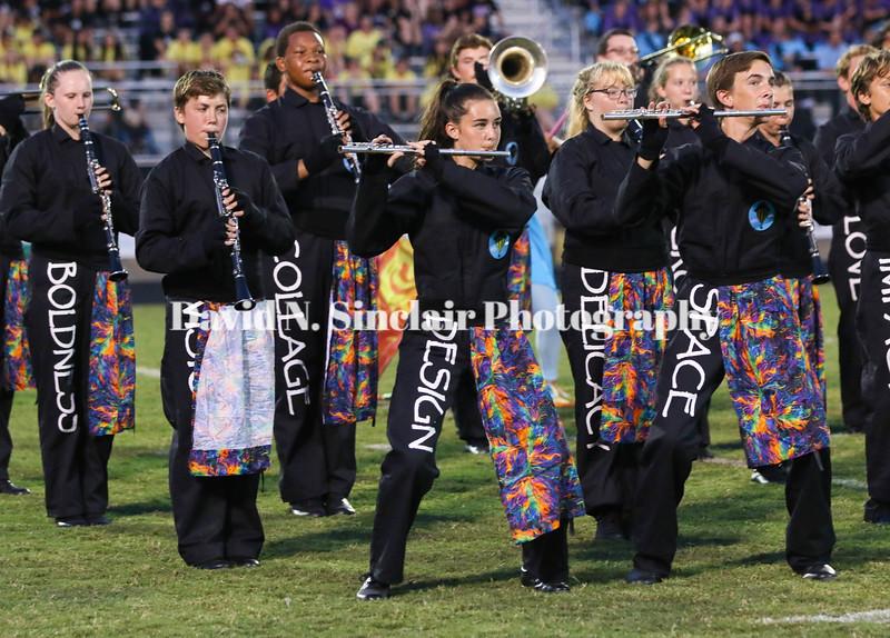 Marching Patriots-2019 Pinecrest Band Fest-54.jpg