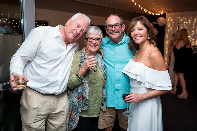 Baird_Young_Wedding_June2_2018-883-Edit.jpg