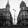 Paris, France 05