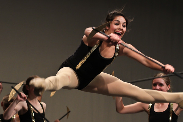 HADA Dance Recital (Friday)
