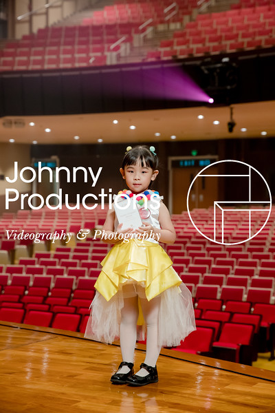 0040_day 2_awards_johnnyproductions.jpg