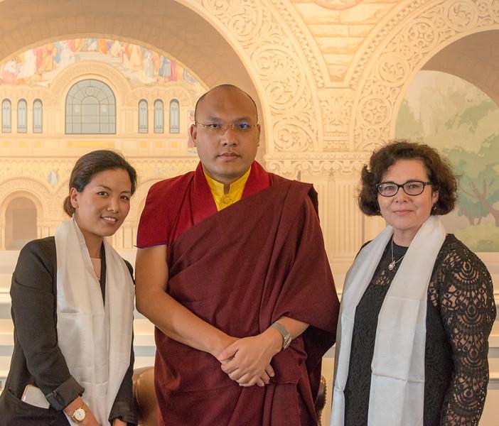 20150318-HCBSS-17th-Karmapa-7865.jpg