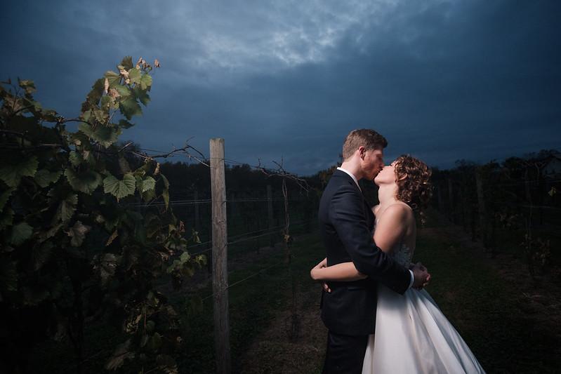 Jenna_Ryan_Wedding-1659.jpg