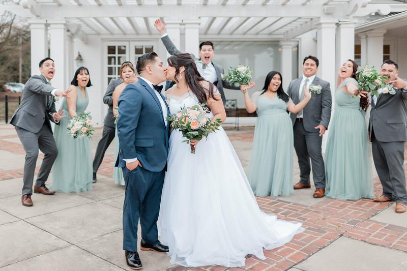 © 2015-2020 Sarah Duke Photography_Herrera Wedding_-610.jpg