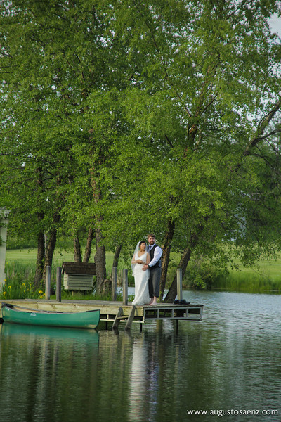 Columbus Wedding Photography-414.jpg