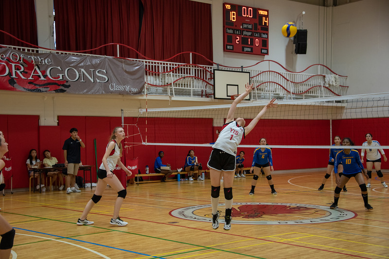 HS Volleyball - September 2019-YIS_4922-20190911.jpg
