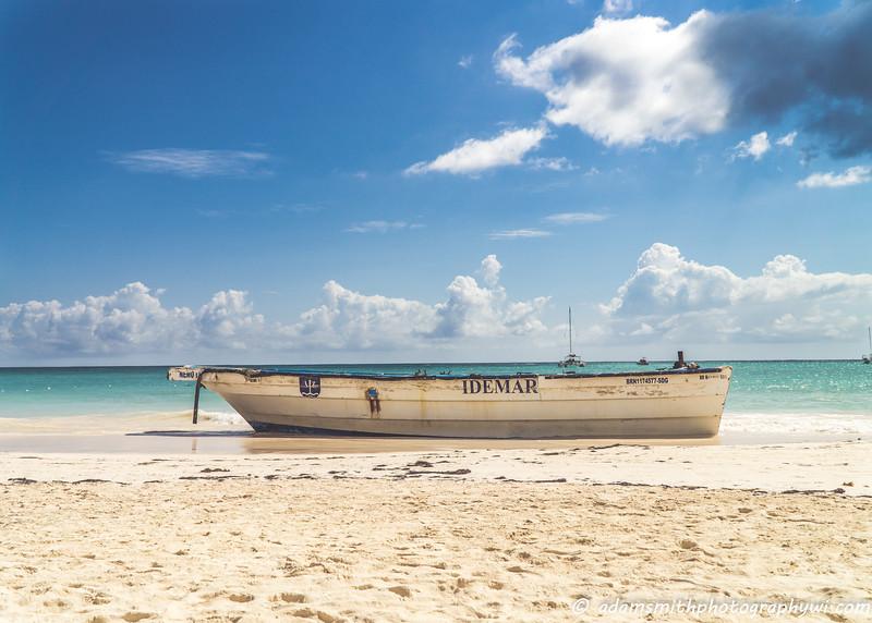 Dominican_Republic-1.jpg