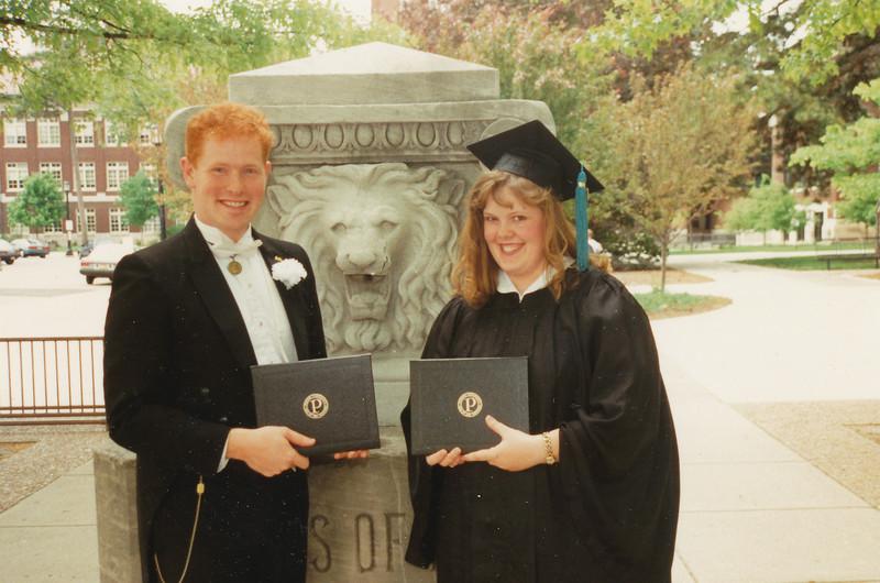 Stephen & Samantha Sullivan 1994.jpg
