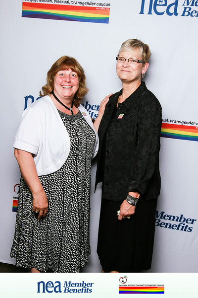 GEA GLBT AWARDS 2014 DENVER-3499.jpg