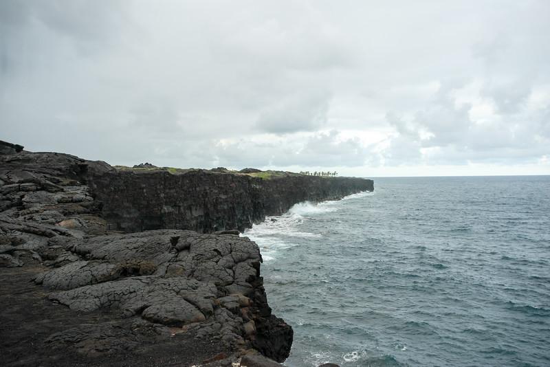 Hawaii2019-420.jpg
