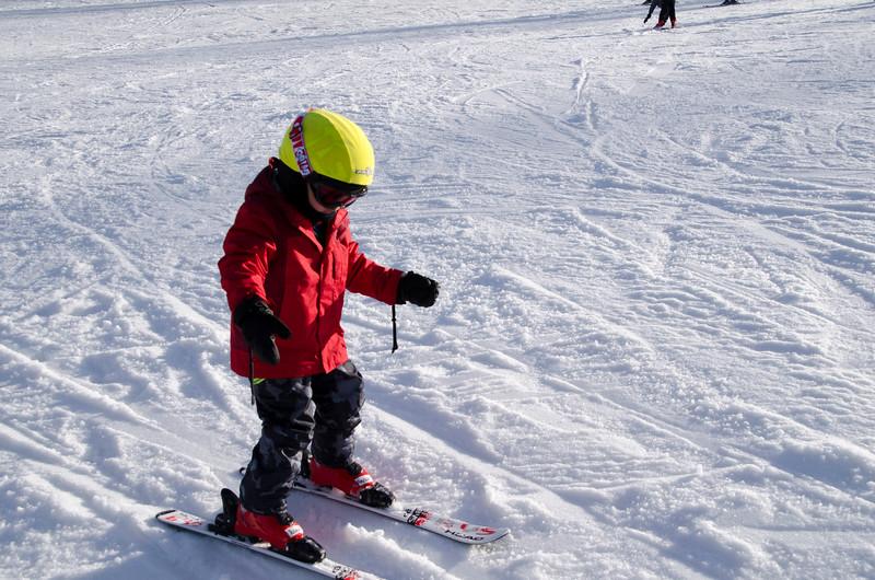 Snow-Trails_40_ST7_5589.jpg