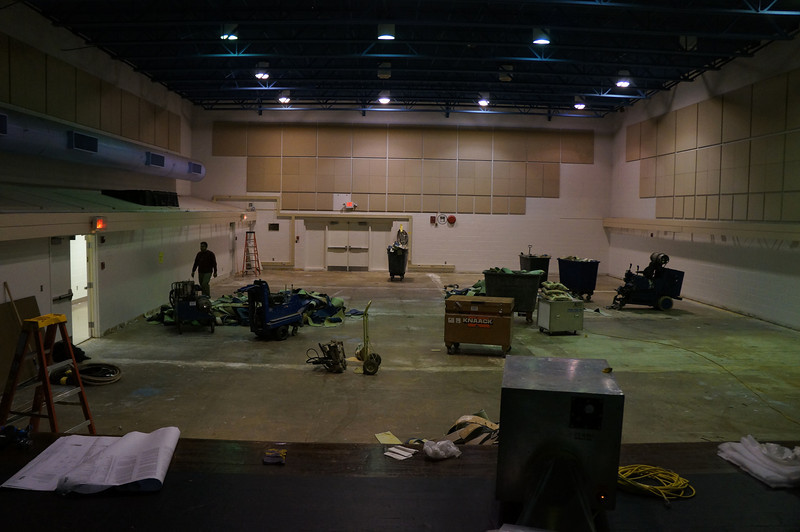 Jochum-Performing-Art-Center-Construction-Nov-13-2012--9.JPG