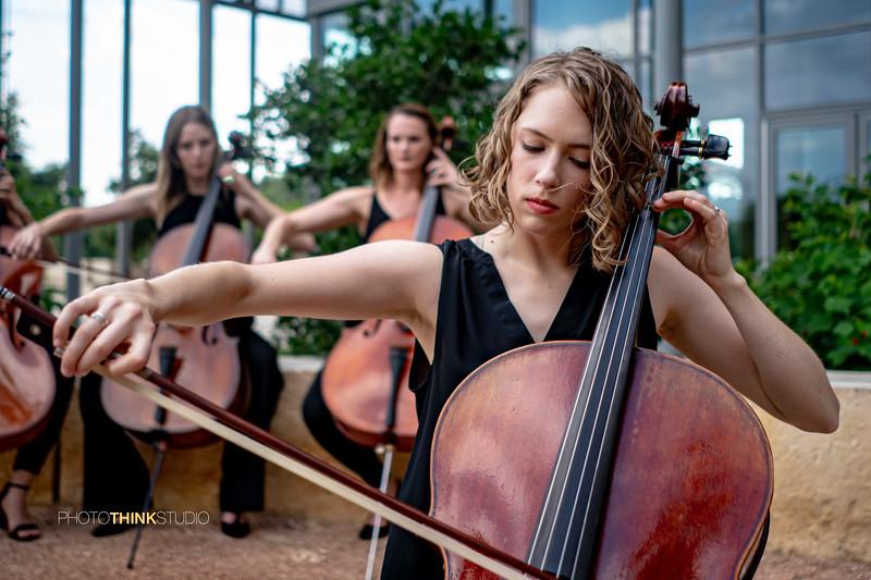 cello-13.jpg