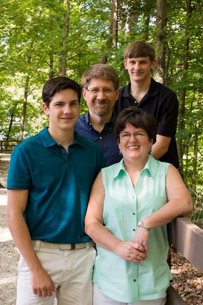 Gajowskifamily-147.jpg