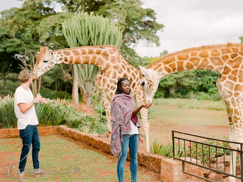 Safari-Africans-159.jpg