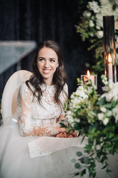2018-10-20 Megan & Joshua Wedding-888.jpg