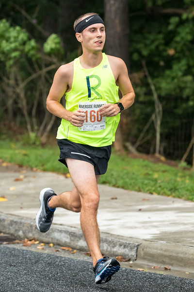2017 Lynchburg Half Marathon 081.jpg