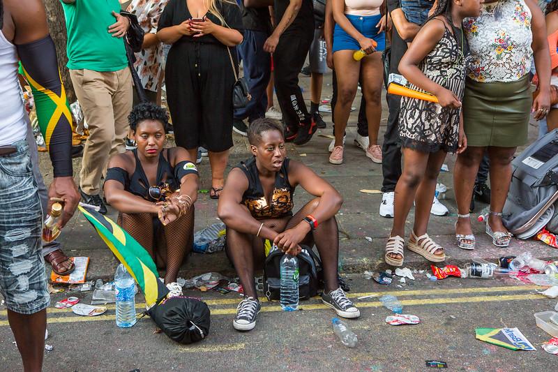 Obi Nwokedi - Notting Hill Carnival-559.jpg