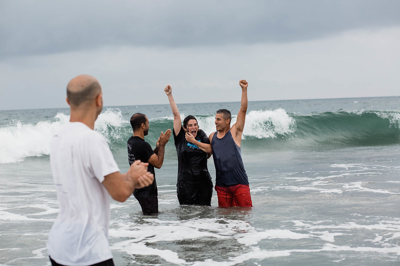 2019-10-27-BAPTISMS-JE-14.jpg