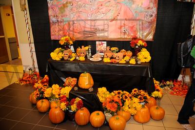 6015 Multicultural Halloween 10-28-10