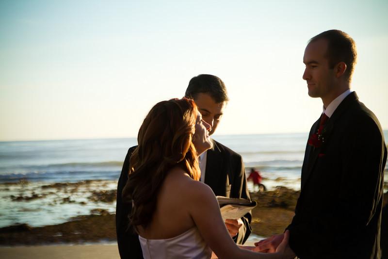 Tracy and Ian's Wedding-314.jpg